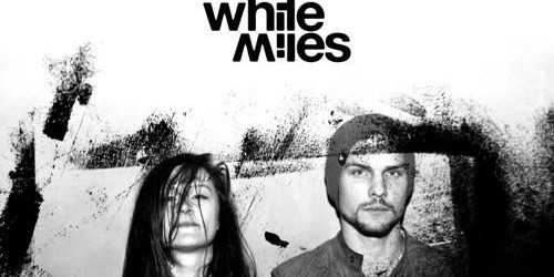 white-miles-confirmed-as-support-for-courtney-love