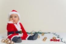 Leroy Christmas-19