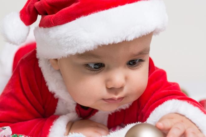 Leroy Christmas-21