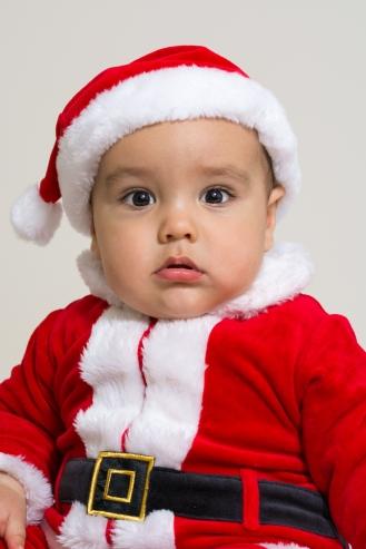 Leroy Christmas-28