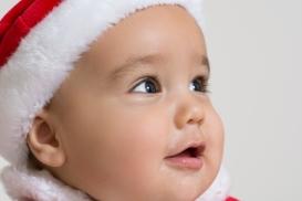 Leroy Christmas-54