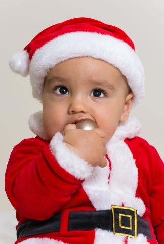 Leroy Christmas-61