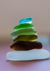 Beach Glass-11