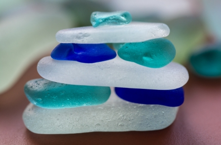 Beach Glass-14