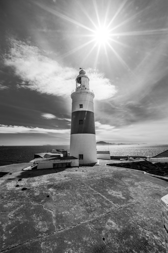 Lighthouse-43